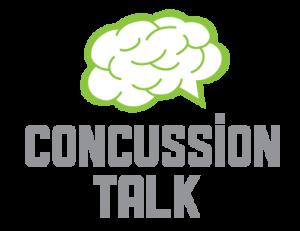 Concussion Talk
